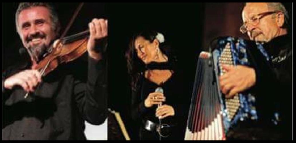 https://www.ragusanews.com//immagini_articoli/26-02-2018/musiche-ebraiche-ritmi-balcanici-melodica-concerto-ragusa-500.png