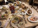 https://www.ragusanews.com//immagini_articoli/26-02-2018/pantagruelico-mene-agostiniana-hotel-forza-agro-100.jpg