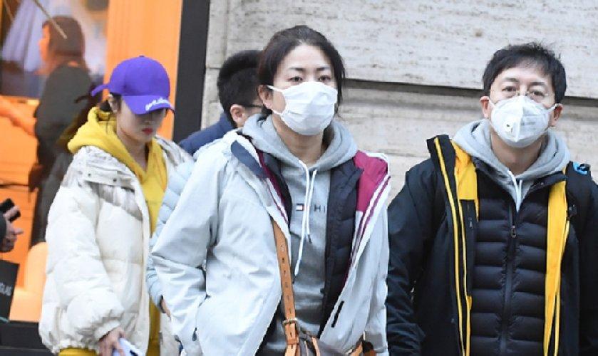 https://www.ragusanews.com//immagini_articoli/26-02-2020/in-sicilia-i-cinesi-chiudono-per-paura-di-essere-contagiati-dai-turisti-500.jpg