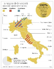 https://www.ragusanews.com//immagini_articoli/26-02-2021/1614328152-micro-zone-rosse-da-bolzano-alla-sicilia-la-cartina-del-morbillo-1-280.jpg