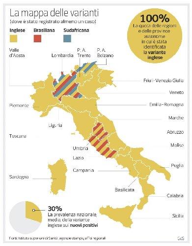 https://www.ragusanews.com//immagini_articoli/26-02-2021/1614328152-micro-zone-rosse-da-bolzano-alla-sicilia-la-cartina-del-morbillo-1-500.jpg