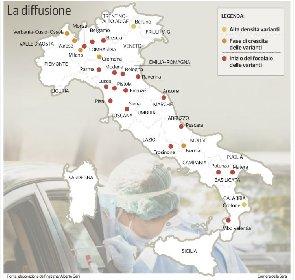 https://www.ragusanews.com//immagini_articoli/26-02-2021/1614328152-micro-zone-rosse-da-bolzano-alla-sicilia-la-cartina-del-morbillo-2-280.jpg
