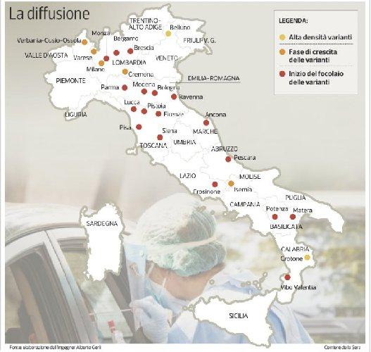 https://www.ragusanews.com//immagini_articoli/26-02-2021/1614328152-micro-zone-rosse-da-bolzano-alla-sicilia-la-cartina-del-morbillo-2-500.jpg