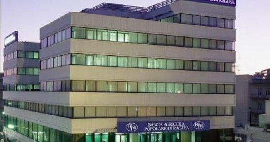 https://www.ragusanews.com//immagini_articoli/26-02-2021/bapr-ragusa-ha-approvato-il-progetto-di-bilancio-2020-280.jpg