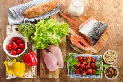 https://www.ragusanews.com//immagini_articoli/26-02-2021/dieta-atkins-dimagrire-con-pochi-carboidrati-in-4-fasi-280.jpg