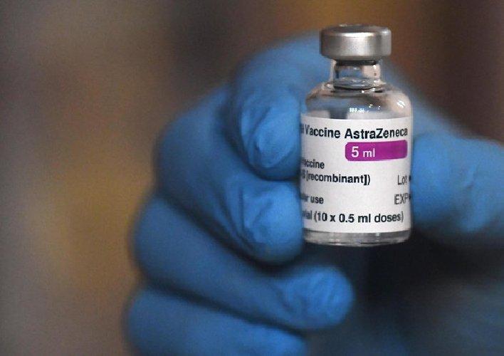 https://www.ragusanews.com//immagini_articoli/26-02-2021/germania-avanzano-migliaia-di-vaccini-in-massa-rifiutano-astrazeneca-500.jpg