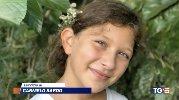 https://www.ragusanews.com//immagini_articoli/26-02-2021/jasmine-morta-a-12-anni-a-vittoria-per-una-sfida-sui-social-100.jpg