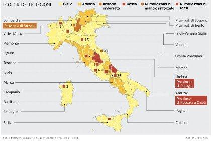 https://www.ragusanews.com//immagini_articoli/26-02-2021/micro-zone-rosse-da-bolzano-alla-sicilia-la-cartina-del-morbillo-280.jpg