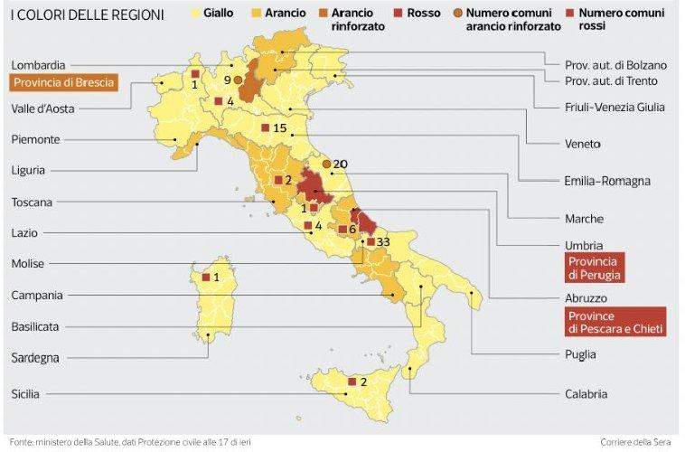 https://www.ragusanews.com//immagini_articoli/26-02-2021/micro-zone-rosse-da-bolzano-alla-sicilia-la-cartina-del-morbillo-500.jpg
