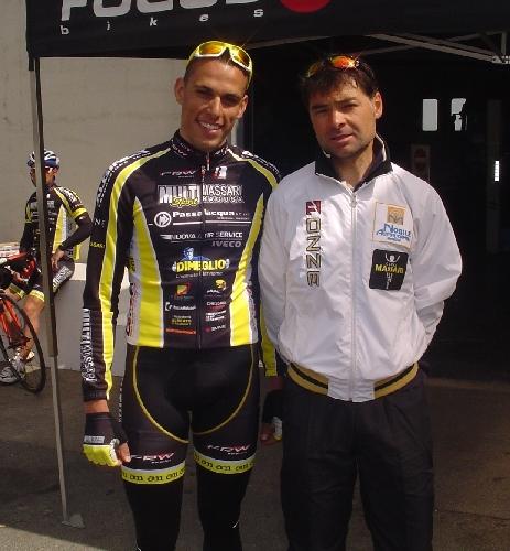 https://www.ragusanews.com//immagini_articoli/26-03-2012/primo-e-secondo-posto-assoluto-per-la-cicli-massari-ragusa-500.jpg