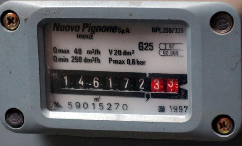 http://www.ragusanews.com//immagini_articoli/26-03-2014/a-ragusa-la-sciclitana-che-rubava-il-gas-500.jpg