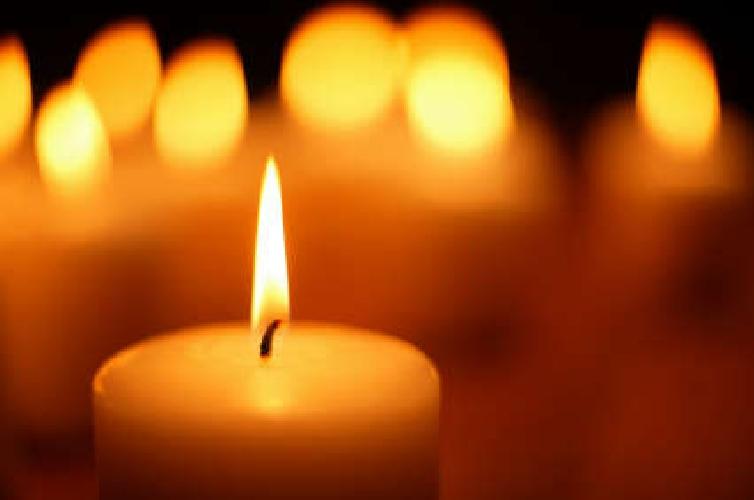http://www.ragusanews.com//immagini_articoli/26-03-2014/e-morto-lavv-salvatore-rustico-papa-del-sindaco-500.jpg