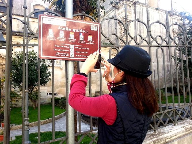 https://www.ragusanews.com//immagini_articoli/26-03-2014/listen-to-sicily-una-guida-turistica-privata-sul-proprio-smartphone-500.jpg
