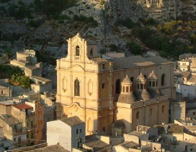 https://www.ragusanews.com//immagini_articoli/26-03-2015/la-passione-in-dialetto-siciliano-500.jpg
