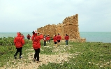 http://www.ragusanews.com//immagini_articoli/26-03-2015/tour-operator-in-cerca-di-torri-100.jpg
