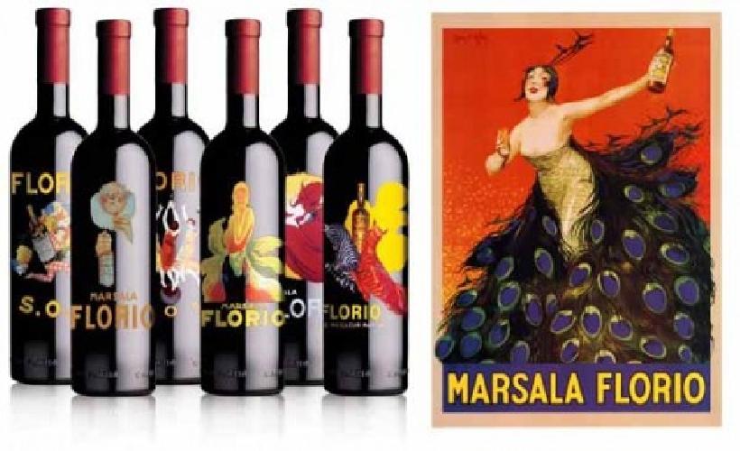 https://www.ragusanews.com//immagini_articoli/26-03-2016/alla-colomba-accompagnate-un-bicchiere-di-marsala-500.jpg