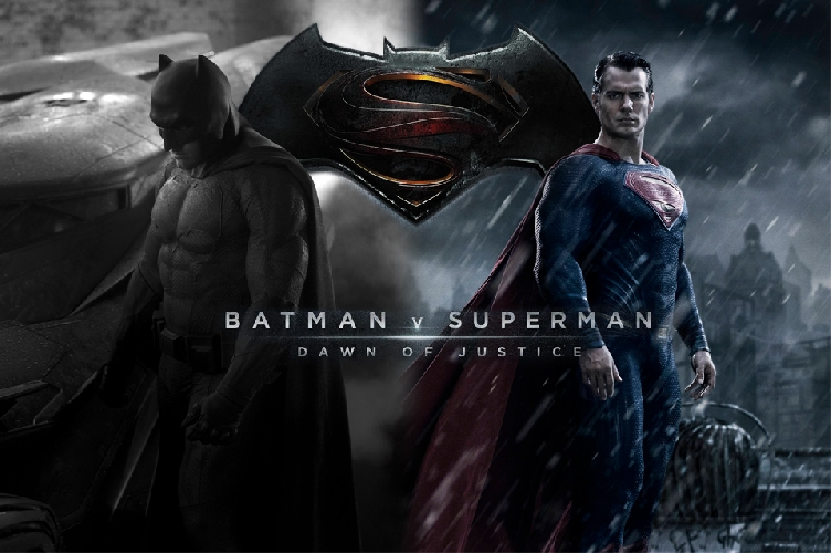 http://www.ragusanews.com//immagini_articoli/26-03-2016/se-la-mamma-di-superman-riconosce-batman-dal-mantello-500.jpg