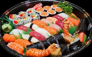 http://www.ragusanews.com//immagini_articoli/26-03-2017/sushi-domicilio-220.jpg