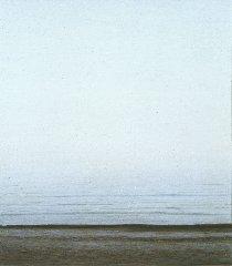 https://www.ragusanews.com//immagini_articoli/26-03-2019/1553601791-piero-guccione-la-pittura-il-mare-2-240.jpg