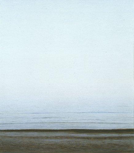 https://www.ragusanews.com//immagini_articoli/26-03-2019/1553601791-piero-guccione-la-pittura-il-mare-2-500.jpg