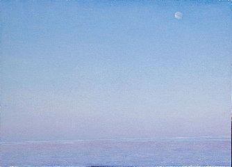 https://www.ragusanews.com//immagini_articoli/26-03-2019/1553601791-piero-guccione-la-pittura-il-mare-3-240.jpg