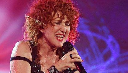 https://www.ragusanews.com//immagini_articoli/26-03-2019/fiorella-mannoia-in-concerto-a-ragusa-240.jpg