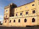 https://www.ragusanews.com//immagini_articoli/26-03-2019/il-castello-di-acate-e-palazzo-cocuzza-a-finanziamento-100.jpg