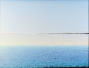 https://www.ragusanews.com//immagini_articoli/26-03-2019/piero-guccione-la-pittura-il-mare-240.jpg