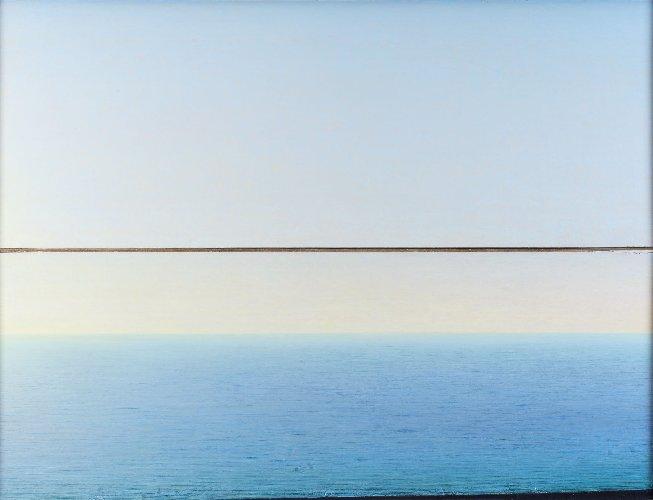https://www.ragusanews.com//immagini_articoli/26-03-2019/piero-guccione-la-pittura-il-mare-500.jpg