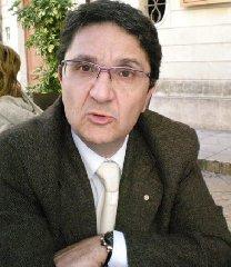 https://www.ragusanews.com//immagini_articoli/26-03-2020/gianni-vindigni-dirigente-generale-lavoro-in-sicilia-240.jpg