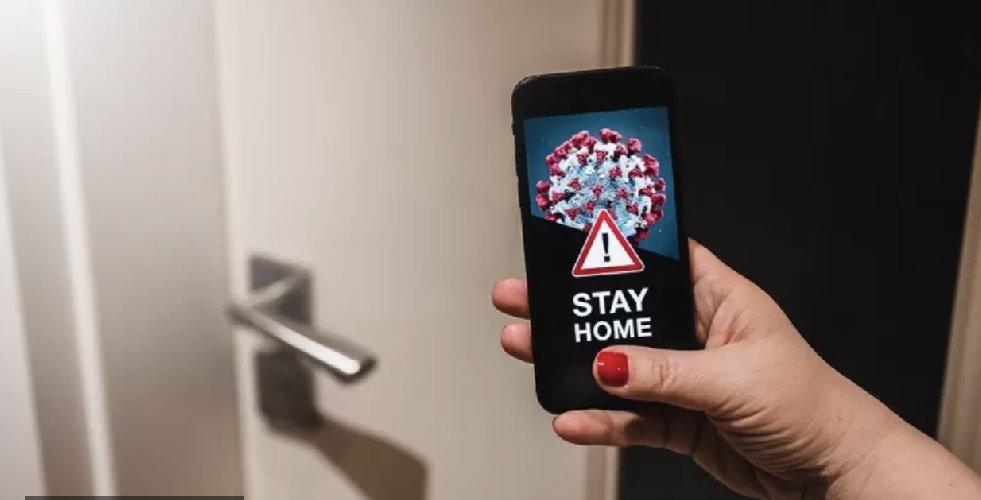 https://www.ragusanews.com//immagini_articoli/26-03-2020/il-governo-ha-chiesto-i-preventivi-per-la-app-anti-contagio-500.jpg