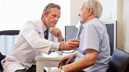 https://www.ragusanews.com//immagini_articoli/26-03-2020/medici-di-famiglia-potranno-prescrivere-farmaci-antiais-per-virus-240.jpg