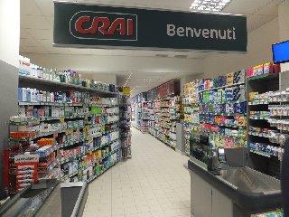 https://www.ragusanews.com//immagini_articoli/26-03-2020/tutela-dei-lavoratori-supermercati-crai-240.jpg