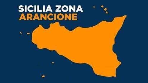 https://www.ragusanews.com//immagini_articoli/26-03-2021/sicilia-resta-arancione-oggi-i-nuovi-colori-dopo-pasqua-le-nuove-misure-280.jpg