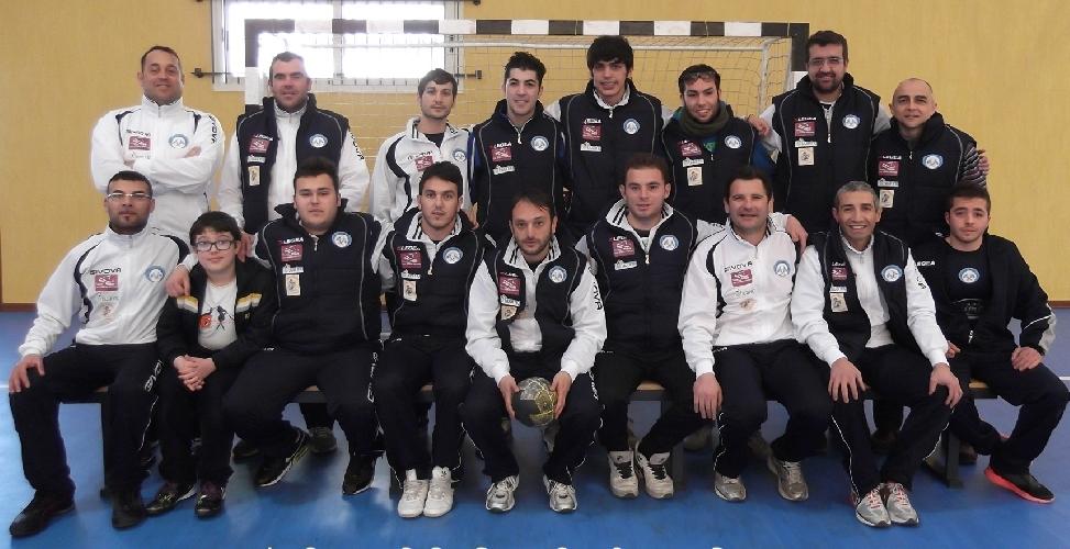https://www.ragusanews.com//immagini_articoli/26-04-2012/sconfitta-in-trasferta-per-lo-scicli-sport-club-500.jpg