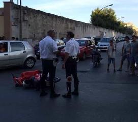 http://www.ragusanews.com//immagini_articoli/26-04-2017/auto-scooter-ferito-giovane-centauro-240.jpg