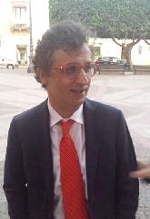 http://www.ragusanews.com//immagini_articoli/26-04-2017/giudice-bruno-giordano-ragusa-240.jpg
