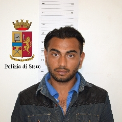 http://www.ragusanews.com//immagini_articoli/26-04-2017/modica-arrestato-spacciatore-240.jpg