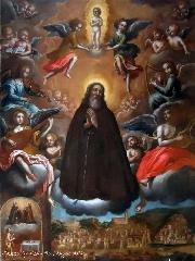 http://www.ragusanews.com//immagini_articoli/26-04-2017/santo-reliquie-240.jpg
