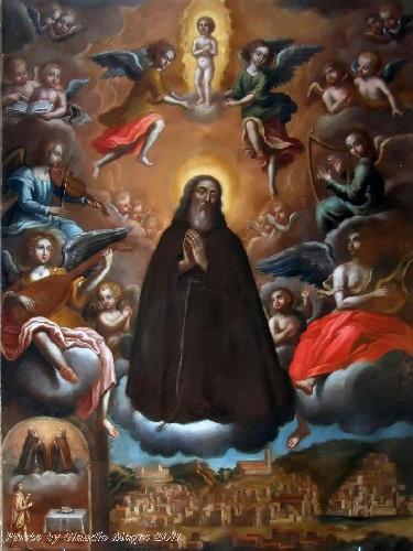 https://www.ragusanews.com//immagini_articoli/26-04-2017/santo-reliquie-500.jpg