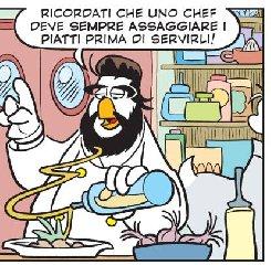 https://www.ragusanews.com//immagini_articoli/26-04-2018/cannavacciuolo-alias-paperacciuolo-grande-chef-finisce-topolino-240.jpg