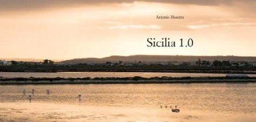 https://www.ragusanews.com//immagini_articoli/26-04-2018/catania-libro-fotografico-musotto-sicilia-240.jpg