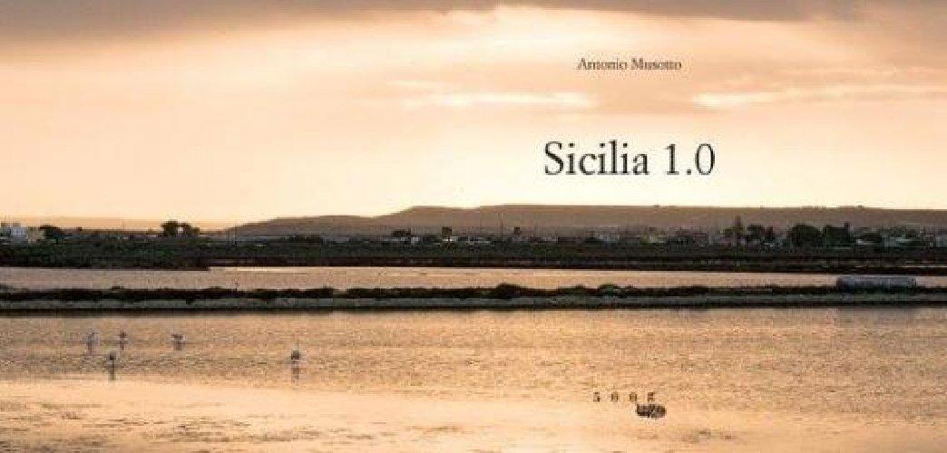 https://www.ragusanews.com//immagini_articoli/26-04-2018/catania-libro-fotografico-musotto-sicilia-500.jpg
