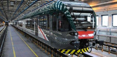 https://www.ragusanews.com//immagini_articoli/26-04-2018/ferrovie-stato-cerca-personale-palermo-240.jpg