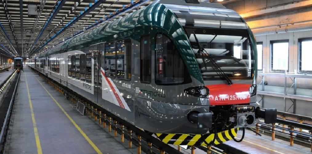 https://www.ragusanews.com//immagini_articoli/26-04-2018/ferrovie-stato-cerca-personale-palermo-500.jpg