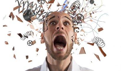 https://www.ragusanews.com//immagini_articoli/26-04-2018/stress-salute-lavoro-alcuni-consigli-240.jpg