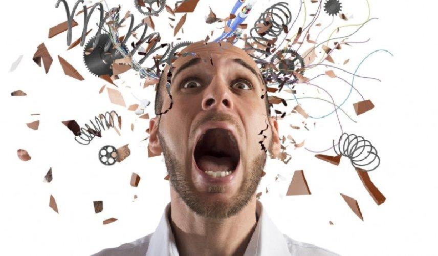 https://www.ragusanews.com//immagini_articoli/26-04-2018/stress-salute-lavoro-alcuni-consigli-500.jpg