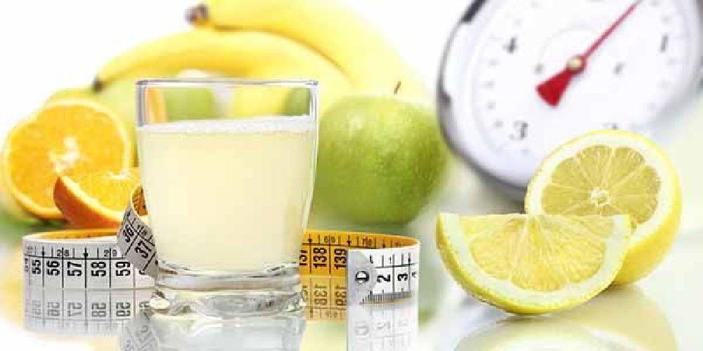 https://www.ragusanews.com//immagini_articoli/26-04-2019/dieta-limone-il-menu-per-dimagrire-3-chili-in-7-giorni-500.jpg