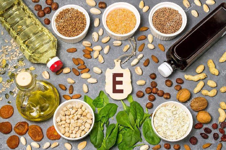 https://www.ragusanews.com//immagini_articoli/26-04-2019/dieta-perche-la-vitamina-e-non-deve-mai-mancare-500.jpg