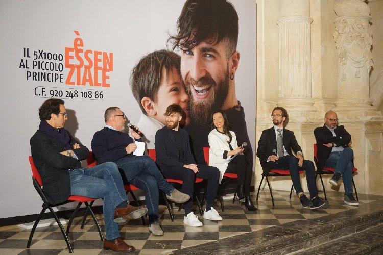 https://www.ragusanews.com//immagini_articoli/26-04-2019/disabilita-sicilia-approda-a-milano-il-modello-piccolo-principe-500.jpg